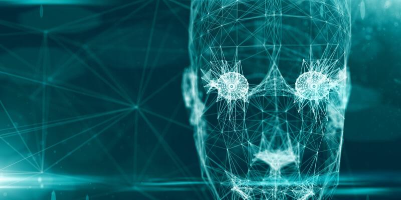 AI: The Future of Psychology
