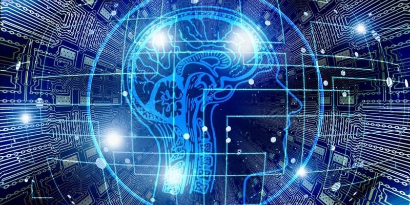 Virtuaalinen älykkyys on tulossa