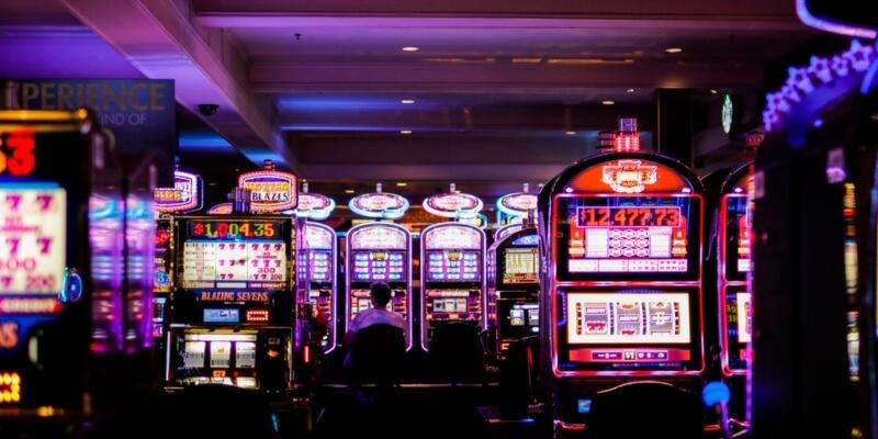 Места казино как играть в 31 очко в карты правила