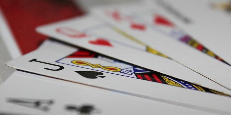 Bwin online sport betting
