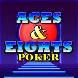 Aces & Eights Poker