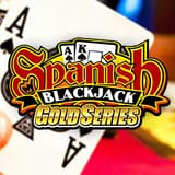 Spanish Blackjack Gold Series