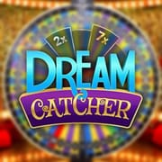 Live Dream Catcher