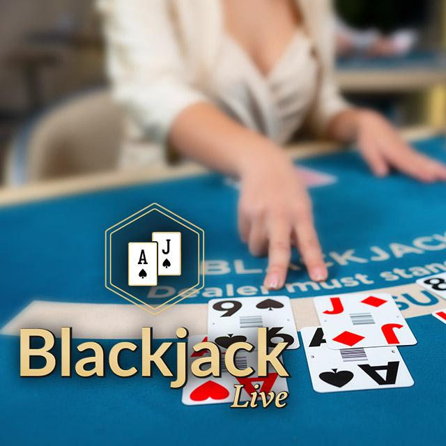 JackpotCity online og mobilcasino   JackpotCity hjemmeside